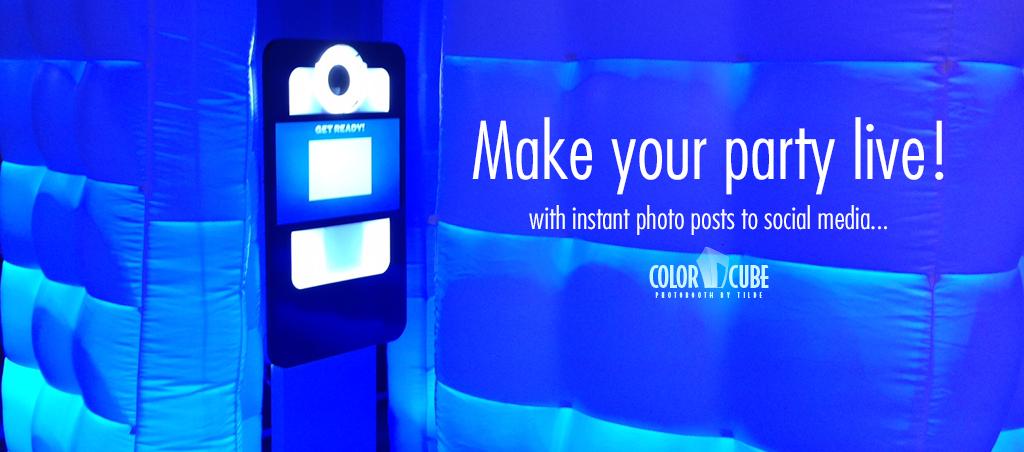 cube-slides-social