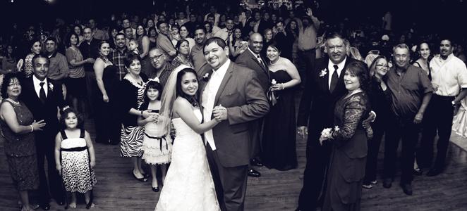 wedding-banner-3